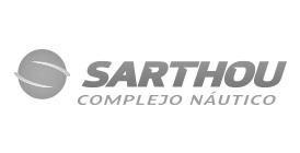 Sarhout