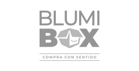 Blumibox