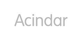 Acindar